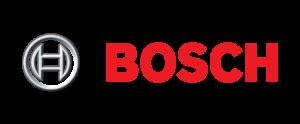 logo_bosch-1024x423