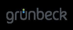 logo_grünbeck-1024x423