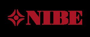 logo_nibe-1024x423