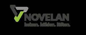 logo_novelan-1024x423