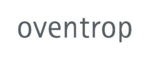 logo_oventrop-1024x423