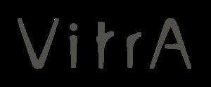 logo_vitra-1024x423