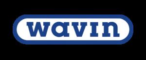 logo_wavin-1024x423