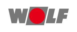 logo_wolf-1024x423