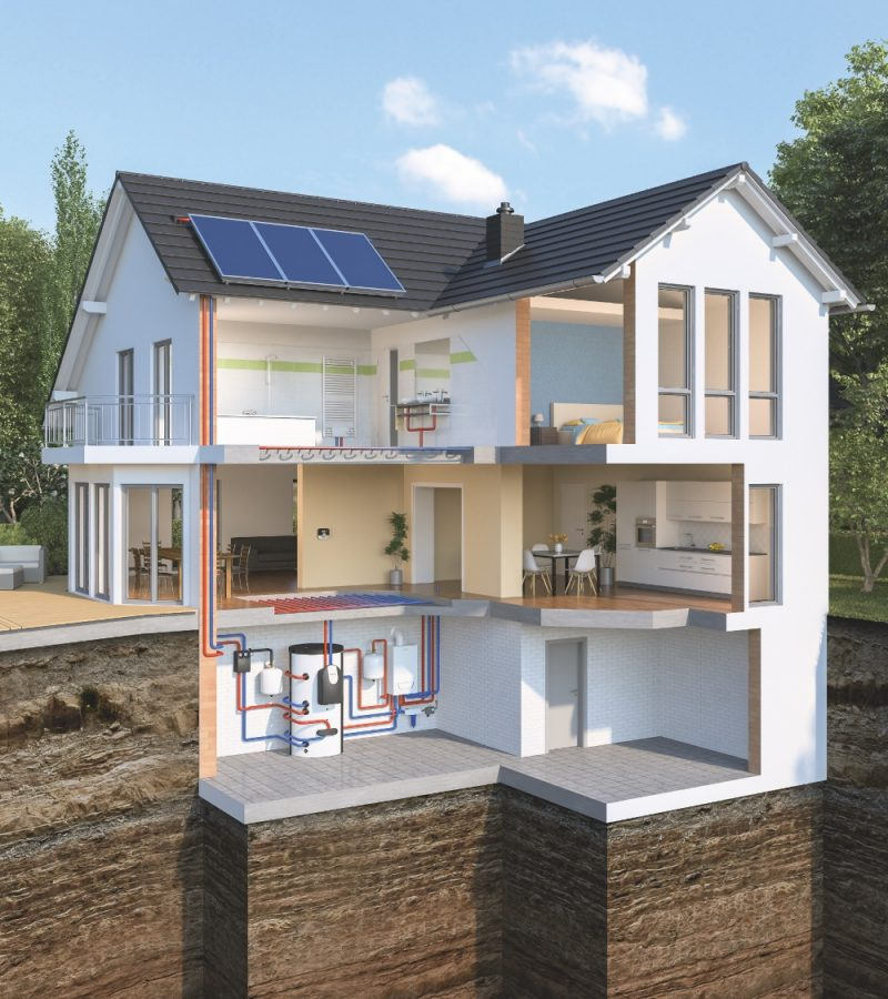 1586947743_broetje-solar-flachkollektoren-systemhaus